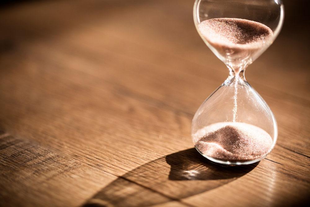 5 Tricks, wie Sie die Halbwertszeit einer Webseite verlängern